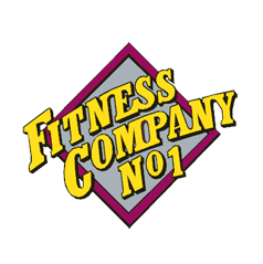 Fitness Company No1
